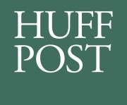 huffington-post-512x426